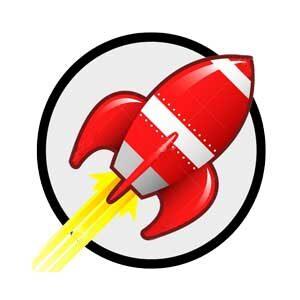 Logo di Fast Workout